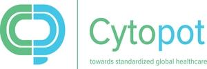 Cytopot